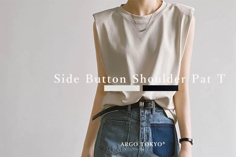 ARGO TOKYOオリジナルアイテム