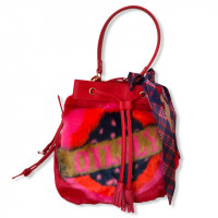 oilily Bucket BAG