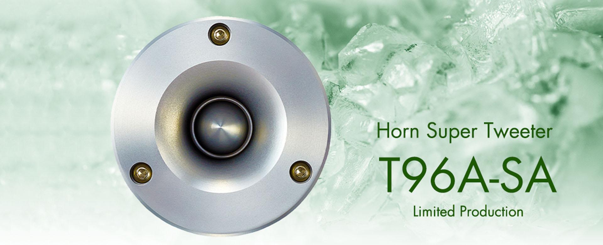 FE103A