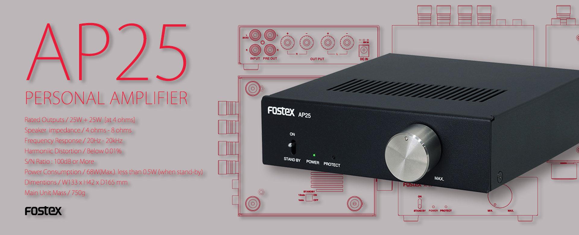 NF04R
