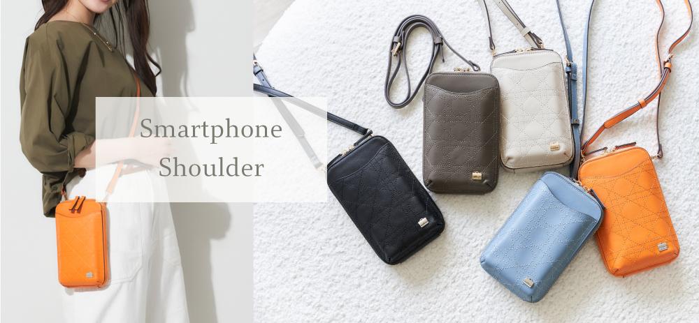 LA BAGAGERIE × C