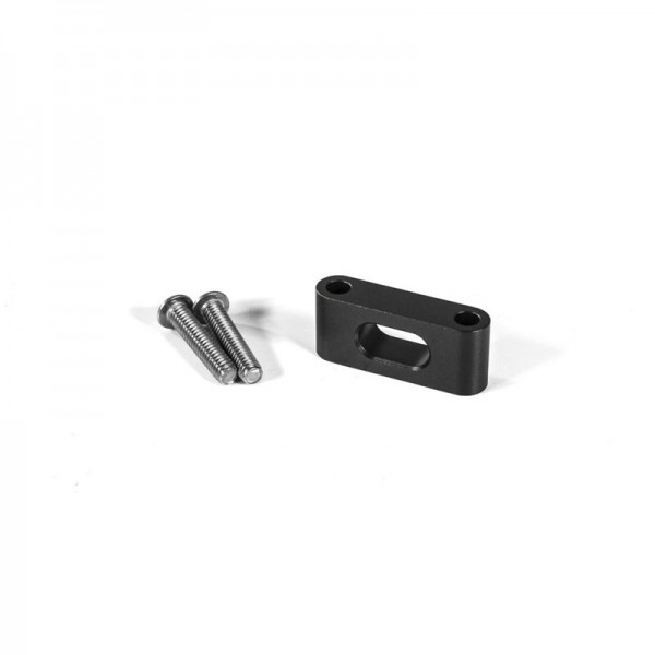 Wooden Camera - Handle Riser  SKU:169700
