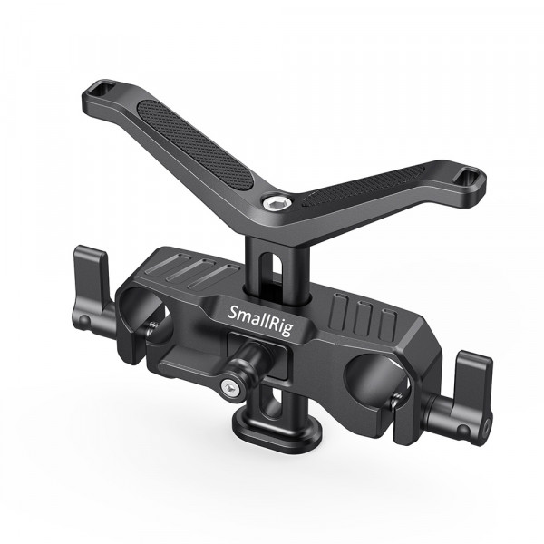 15mm LWS Universal Lens Support BSL2680