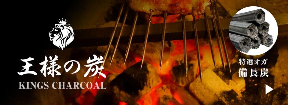 BBQコンロや火おこし器など、バーベキュー用品はこちらから!